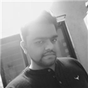 Rahul S Kulkarni