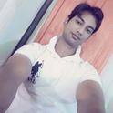Mohammad Kashif Ansari