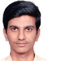 Devarajan Ramachanran