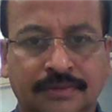 Shubhrangsu Sinha