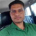 Ajay Kumar Jaila