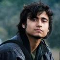 Devesh Joshi