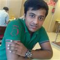 Yash Bansal