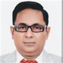 Ankur Handa