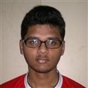 Navneet Kamal