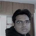 Sourabh Choudhary