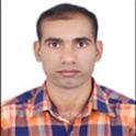 Nishakant Mishra