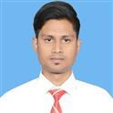 Avinash Baruli