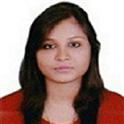 Ayushi Jayaswal
