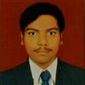 Damodhar Rao D
