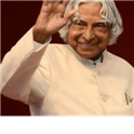 Srinidhi Anand