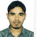 Md Afzal Amanullah