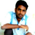 Prasaath V