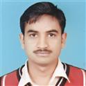 Pawanesh Adhikari