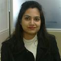 Isha Jhingan