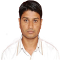 Kapil Natthuji Bhasme