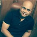 Raghvendra Kumar Singh