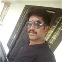 V Nagarajan