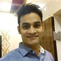 Devendra Arun Vartak.