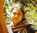 Shubha Shastri