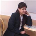Pinkey Rana