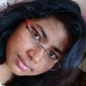 Srijita Roy
