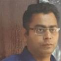 Prashant Raman Chauhan
