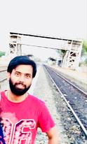 Sushil Kumar Sinha