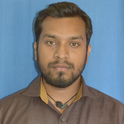 Rinku Das