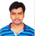 Paul Rahul