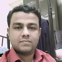 Meraj Ahmad