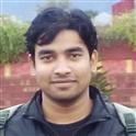Deepesh Kumar
