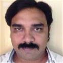 Purushothama M