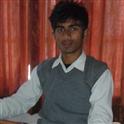 Sandeep Kumar Chaurasya