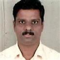 Ratnakar Shinde