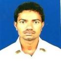 Maruthi Kumar
