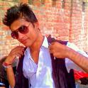 Hrishav Raj
