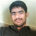 G Nageswararao