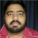 Amulya Ratna Dash
