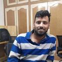 Shubham Vijay Vargiy