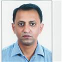 Harpreet Singh Saini