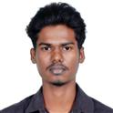 Arun Kumar K