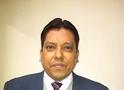 Ketan Kumar Joshi