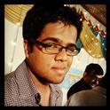 Sagar Shetye