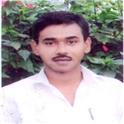 Rakesh Ranjan