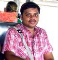Vijay Sutar