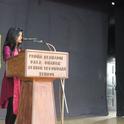Reshma Rebecca Bouvard