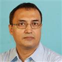 Arindam Sarma
