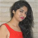 Suchita Raje