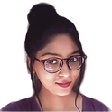 Bhanushree Shakya